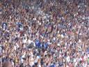 Cruzeiro 2 X 0 América RN